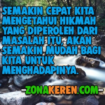 kumpulan caption dp bbm kata bijak awal bulan jomblo meme kalimat mutiara hari kelahiran bahasa jepang