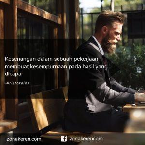 kata motivasi3