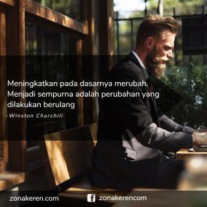 kata motivasi7