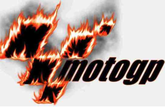 Hasil Kualifikasi MotoGP Losail Qatar 2018 Pole Position moto2 moto3 Lengkap - Zona Keren