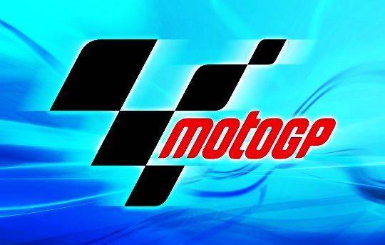 jadwal hasil latihan bebas motogp losail qatar 2018 moto2 moto3