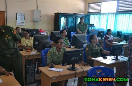 Latihan Soal UKG 2020 Agribisnis Hasil Pertanian SMK Terbaru Online