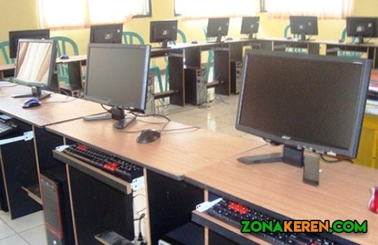 Link Website Simulasi Latihan Soal UKG 2021 Online Terbaru PAUD TK SD SMP SMA SMK GURU KEPALA SEKOLAH