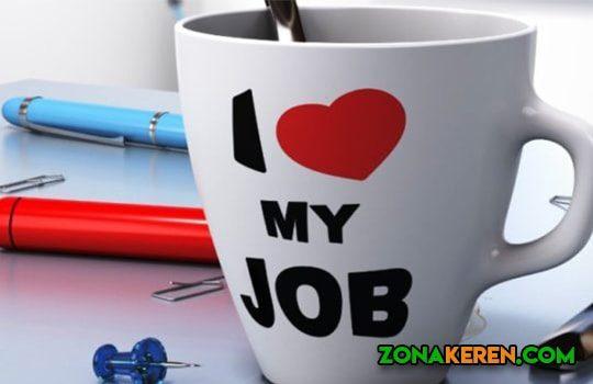 Lowongan Kerja Asahan Januari 2021 Terbaru Minggu Ini