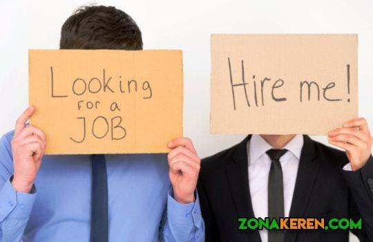 Lowongan Kerja Bali Mei 2021 Terbaru Minggu Ini