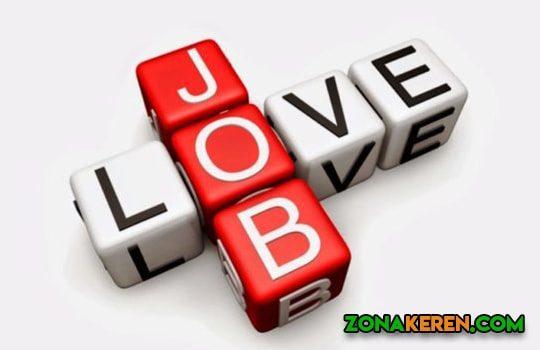 Lowongan Kerja Bireuen Januari 2021 Terbaru Minggu Ini