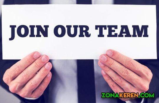 Lowongan Kerja Cirebon Mei 2021 Terbaru Minggu Ini