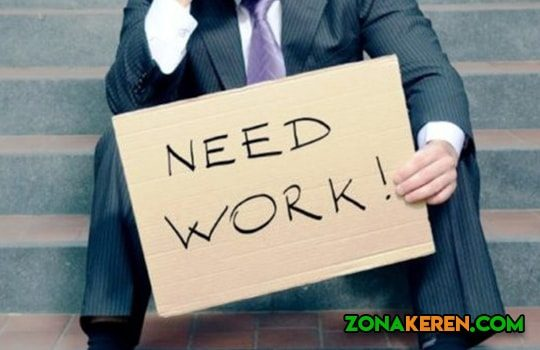 Lowongan Kerja Lombok Utara April 2020 Terbaru Minggu Ini
