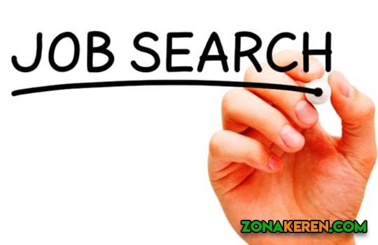 Lowongan Kerja Prabumulih Februari 2021 Terbaru Minggu Ini Zonakeren Com
