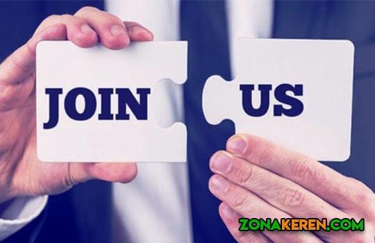 Lowongan Kerja Sragen Juni 2021 Terbaru Minggu Ini Zonakeren Com