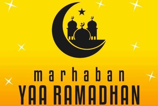 Caption Kata Bijak Minta Maaf Menyambut Puasa Ramadhan Kalimat Mutiara Saling Memaafkan