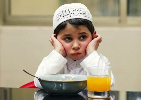 Caption Kata DP BBM Selamat Berbuka Puasa Ramadhan 1440H 2019 Kalimat Bijak Mutiara