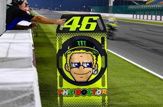 Image Result For Kualifikasi Motogp Tadi