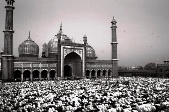 Jadwal Imsakiyah Bantul 2020 Puasa Ramadhan 1441 H PDF ...