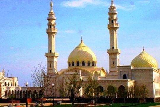 Jadwal Imsakiyah Barito Timur Puasa Ramadhan PDF EXCEL