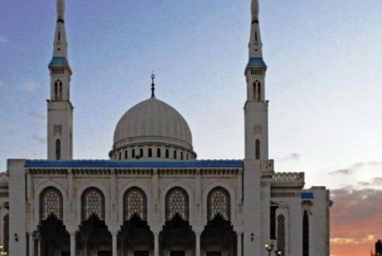 Jadwal Imsakiyah Bekasi Puasa Ramadhan PDF EXCEL