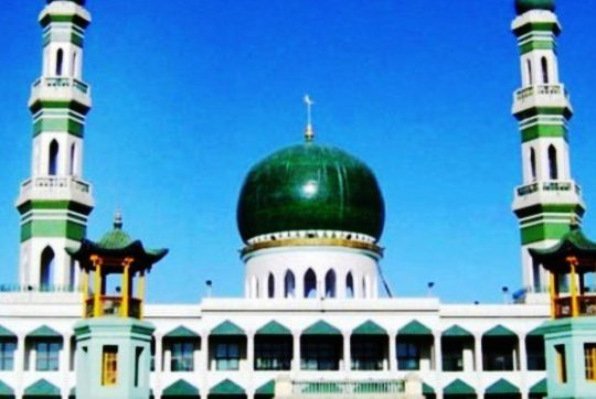 Jadwal Imsakiyah Bojonegoro Puasa Ramadhan PDF EXCEL