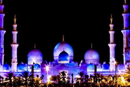 Jadwal Imsakiyah Brebes Puasa Ramadhan PDF EXCEL