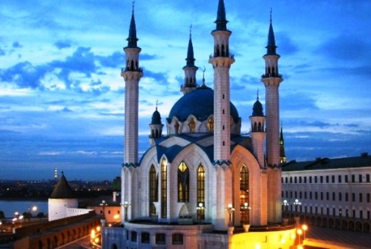 Jadwal Imsakiyah Bungo Puasa Ramadhan PDF EXCEL