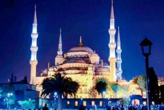 Jadwal Imsakiyah Buol Puasa Ramadhan PDF EXCEL
