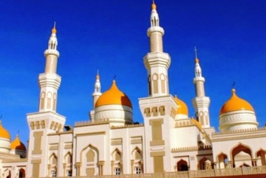 Jadwal Imsakiyah Cilacap Puasa Ramadhan PDF EXCEL