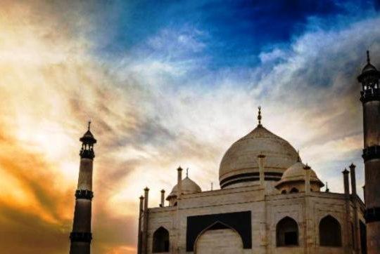 Jadwal Imsakiyah Garut Puasa Ramadhan PDF EXCEL