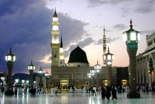 Jadwal Imsakiyah Gayo Lues Puasa Ramadhan PDF EXCEL