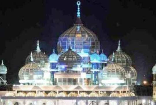 Jadwal Imsakiyah Halmahera Selatan Puasa Ramadhan PDF EXCEL