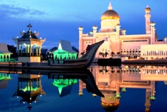 Jadwal Imsakiyah Halmahera Utara Puasa Ramadhan PDF EXCEL