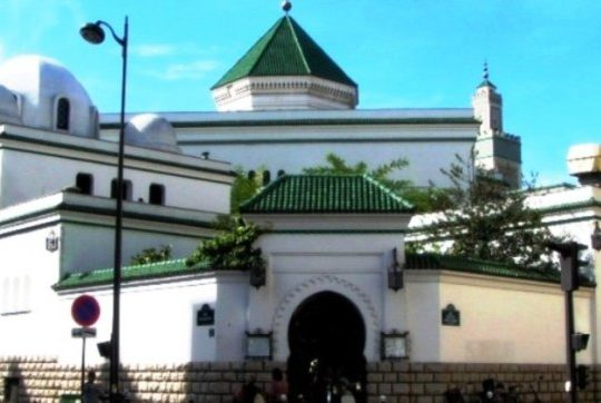 Jadwal Imsakiyah Indragiri Hulu Puasa Ramadhan PDF EXCEL
