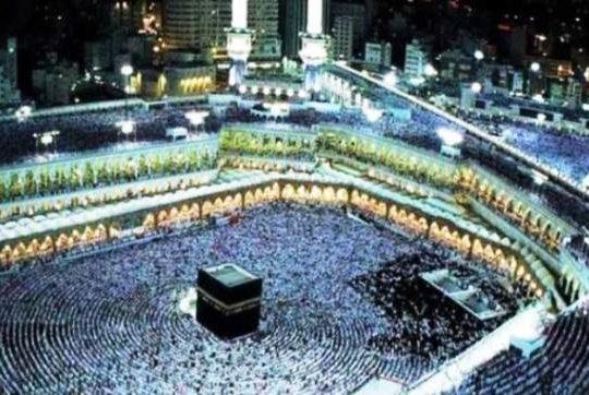 Jadwal Imsakiyah Jakarta Barat Puasa Ramadhan PDF EXCEL