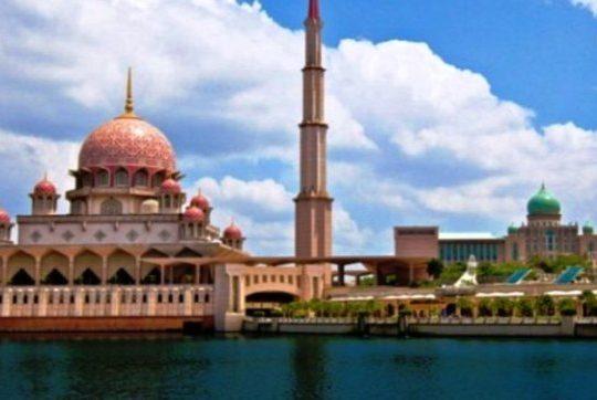 Jadwal Imsakiyah Jakarta Selatan Puasa Ramadhan PDF EXCEL