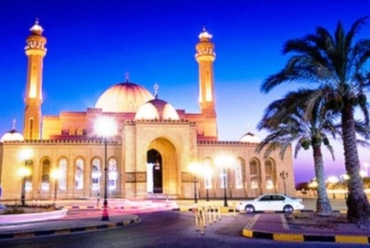 Jadwal Imsakiyah Jambi Puasa Ramadhan PDF EXCEL