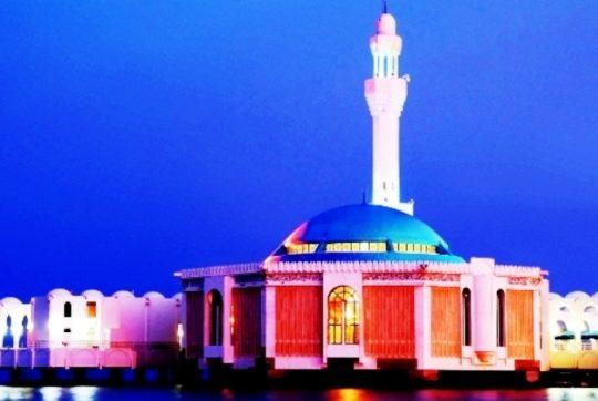 Jadwal Imsakiyah Kabupaten Serang Puasa Ramadhan PDF EXCEL