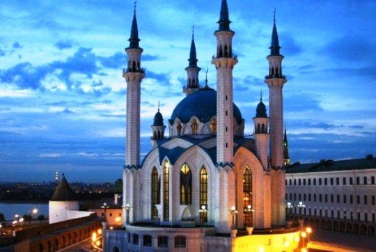 Jadwal Imsakiyah Kaimana Puasa Ramadhan PDF EXCEL
