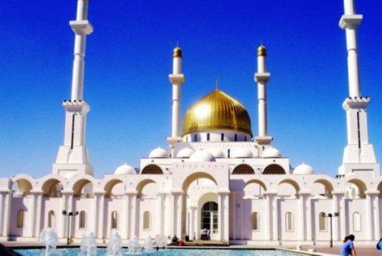 Jadwal Imsakiyah Kapuas Hulu Puasa Ramadhan PDF EXCEL