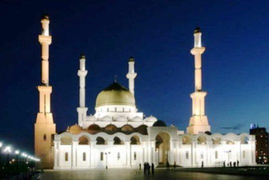 Jadwal Imsakiyah Karo Puasa Ramadhan PDF EXCEL