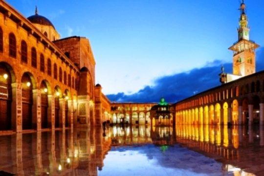 Jadwal Imsakiyah Kerinci Puasa Ramadhan PDF EXCEL