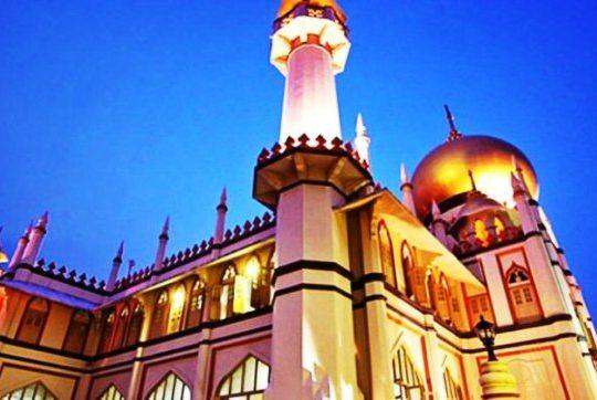 Jadwal Imsakiyah Lingga Puasa Ramadhan PDF EXCEL