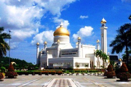 Jadwal Imsakiyah Lombok Barat Puasa Ramadhan PDF EXCEL
