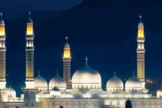 Jadwal Imsakiyah Lombok Tengah Puasa Ramadhan PDF EXCEL