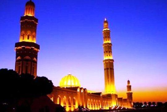 Jadwal Imsakiyah Luwu Puasa Ramadhan PDF EXCEL