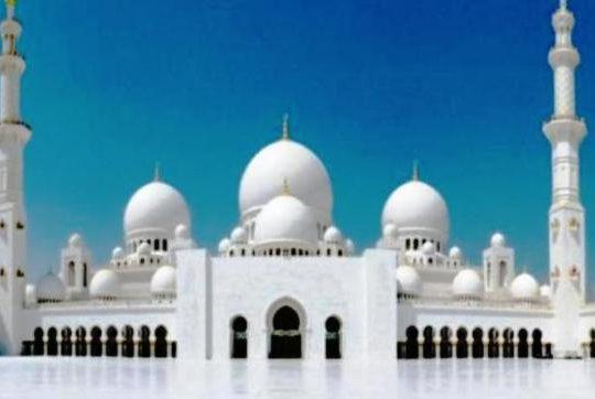 Jadwal Imsakiyah Mamberamo Tengah Puasa Ramadhan PDF EXCEL
