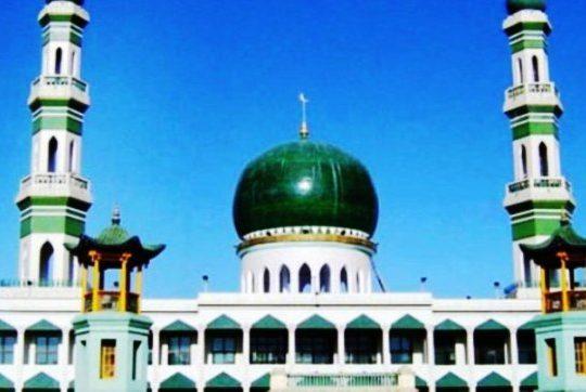 Jadwal Imsakiyah Mataram Puasa Ramadhan PDF EXCEL