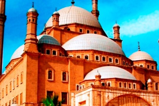 Jadwal Imsakiyah Maybrat Puasa Ramadhan PDF EXCEL