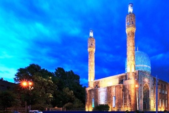 Jadwal Imsakiyah Morowali Utara Puasa Ramadhan PDF EXCEL