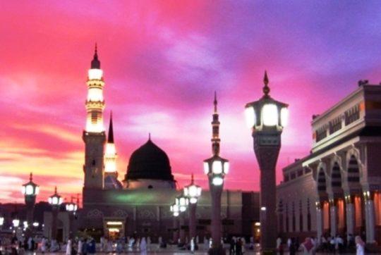 Jadwal Imsakiyah Mukomuko Puasa Ramadhan PDF EXCEL