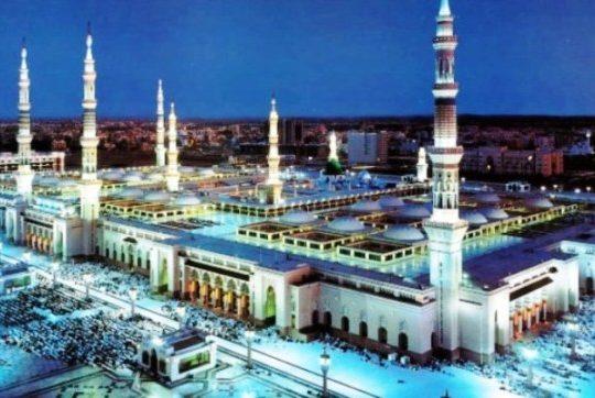 Jadwal Imsakiyah Musi Rawas Puasa Ramadhan PDF EXCEL