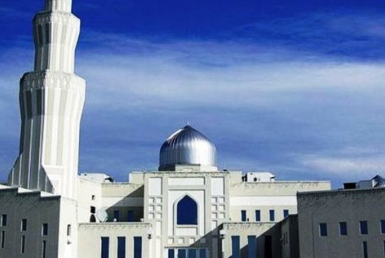 Jadwal Imsakiyah Nias Barat Puasa Ramadhan PDF EXCEL