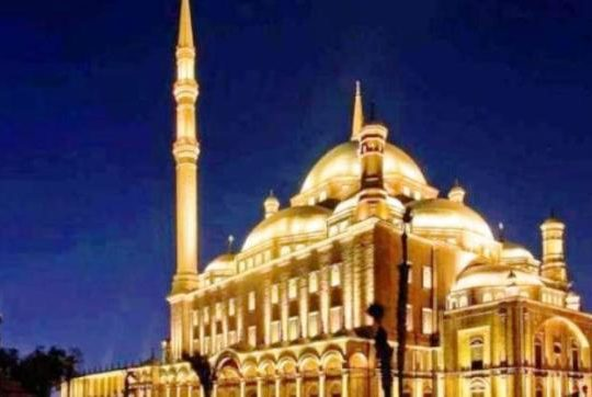 Jadwal Imsakiyah Ogan Ilir Puasa Ramadhan PDF EXCEL